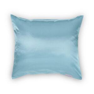 Satijnen kussenslopen - Beauty Pillow